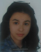 ISEIN Sara
