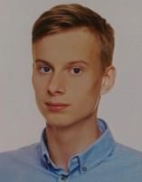 MICKIELEWICZ Krzysztof