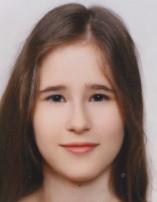 CZUBA Natalia
