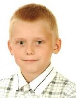 WOCHNA Piotr