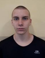 PIETRZAK Piotr