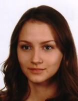 KACPRZAK Katarzyna