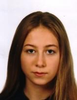 ŁUCZAK Oliwia