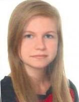 WOJCIECHOWSKA Magdalena