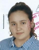 BARTECZKO Julia