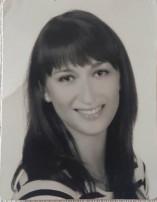 FIGIEL Olga
