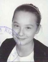 GRZEDOWSKA Natalia