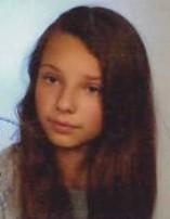 WDOWIAK Natalia