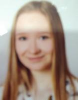 PASTEWSKA Martyna