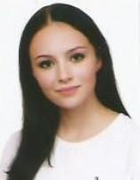 POPKOWSKA Agnieszka