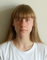 KOPANIA Martyna