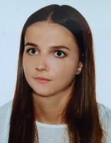 KWAPIS Daria