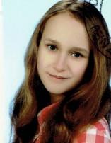 SALEWSKA Sandra