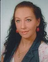 SAWICKA  Joanna