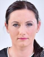 ROLA Małgorzata