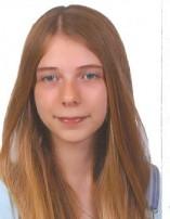 BIENASZ Paulina