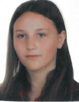 MILEWSKA Zuzanna