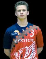 RESZEĆ Krzysztof