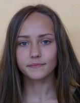 CHABOWSKA Sara