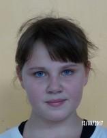 OSTROWSKA Magdalena