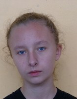 PLECHOWSKA Karolina