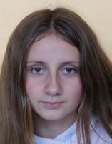 WÓJCIK Magdalena