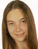 BIELAWA Agnieszka
