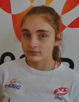 TOKARZ Natalia