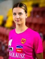 PIETRUSZKA Kamila
