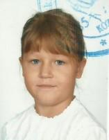 SZALA Elżbieta