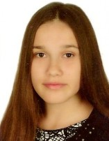 GRZONA Anna