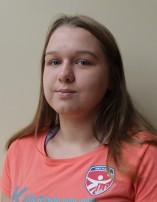 OTLEWSKA Natalia