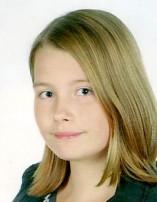 TADAJEWSKA Martyna