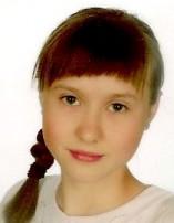WYSOCKA Martyna