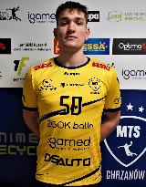 HARDZINA Marcin