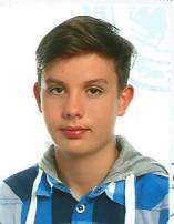 URBAŃSKI Marcin