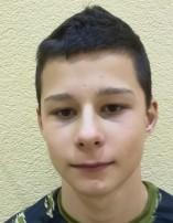 SZAWAN Dorian