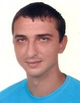 AFANASJEV Dmitrij