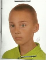 JACHIMOWSKI Igor