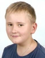 MILLER Maciej