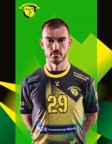 SITKIEWICZ Dominik