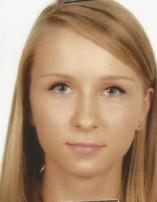 MAZUR Paulina
