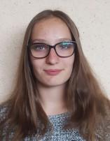 ORZECHOWSKA Martyna