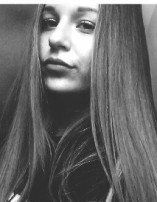 BORSKA Natalia