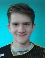 ANTOS Wojciech