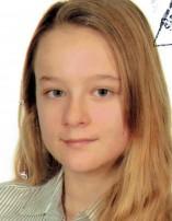 PANKOWSKA Vanessa