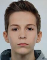 RAWA Szymon