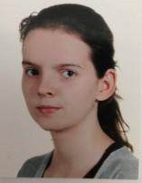 SKIBA Sandra