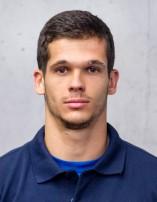 MIHIĆ Lovro