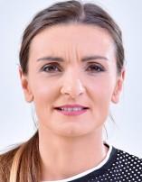 KOWALSKA Agnieszka